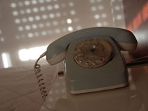 Τηλέφωνο στοκ φωτογραφία με δικαίωμα ελεύθερης χρήσης