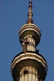 τηλεοπτικός πύργος της Alma Ata Στοκ Εικόνες