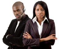 τηλεπικοινωνίες υπηρε&sigm στοκ εικόνα με δικαίωμα ελεύθερης χρήσης