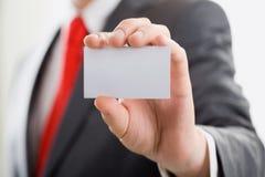τηλεπικοινωνιακή κάρτα Στοκ Φωτογραφία