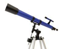 τηλεσκόπιο ελεύθερη απεικόνιση δικαιώματος