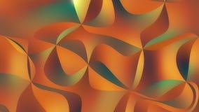 Της Παρθένου Μαρίας του //4k 60fps άνετος καμπυλών βρόχος υποβάθρου σχεδίων τηλεοπτικός ελεύθερη απεικόνιση δικαιώματος