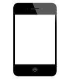 τηλέφωνο έξυπνο Στοκ Φωτογραφίες