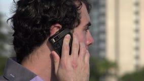 Τηλέφωνο κυττάρων, κυψελοειδής, κινητό φιλμ μικρού μήκους