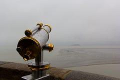 τηλεσκόπιο στοκ εικόνα με δικαίωμα ελεύθερης χρήσης