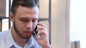 τηλεφωνικές ομιλούσες &n φιλμ μικρού μήκους
