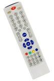Τηλεχειρισμός TV Στοκ εικόνες με δικαίωμα ελεύθερης χρήσης