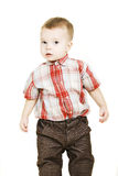 τιμαλφή αντικείμενα μωρών Στοκ Φωτογραφία
