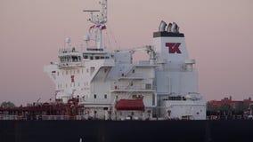Τιμόνι βαρκών, σκάφη, γιοτ, Sailboats, Watercraft, ωκεανοί απόθεμα βίντεο