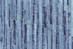 Τοίχοι ασβεστοκονιάματος που επισημαίνονται με τους λεκέδες Στοκ Εικόνα