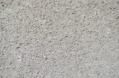 Τοίχοι σύστασης Στοκ φωτογραφία με δικαίωμα ελεύθερης χρήσης