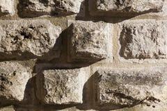 Τοίχοι Provins στοκ εικόνα με δικαίωμα ελεύθερης χρήσης