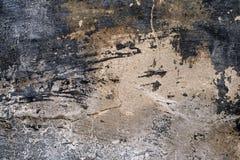 τοίχος ανασκόπησης Στοκ εικόνα με δικαίωμα ελεύθερης χρήσης