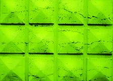 τοίχος ανασκόπησης Στοκ εικόνες με δικαίωμα ελεύθερης χρήσης