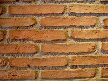 τοίχος ανασκόπησης Στοκ Εικόνα