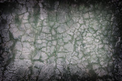 τοίχος ανασκόπησης grunge διανυσματική απεικόνιση