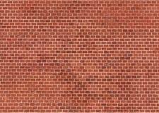 Τοίχος από το τούβλινο υπόβαθρο, τοίχος του Κρεμλίνου Στοκ φωτογραφία με δικαίωμα ελεύθερης χρήσης