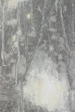 Τοίχος ασβεστοκονίαμα Στοκ εικόνα με δικαίωμα ελεύθερης χρήσης
