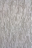 τοίχος ασβεστοκονιάμα&tau Στοκ φωτογραφίες με δικαίωμα ελεύθερης χρήσης
