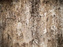 τοίχος ασβεστοκονιάμα&tau Στοκ φωτογραφία με δικαίωμα ελεύθερης χρήσης