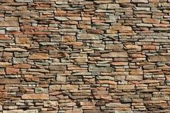 τοίχος βράχου στοκ φωτογραφίες με δικαίωμα ελεύθερης χρήσης