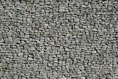 τοίχος γρανίτη Στοκ φωτογραφία με δικαίωμα ελεύθερης χρήσης