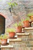 τοίχος εικόνας τούβλου ανασκόπησης rastre στοκ εικόνα με δικαίωμα ελεύθερης χρήσης