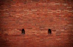 τοίχος εικόνας τούβλου ανασκόπησης rastre στοκ φωτογραφίες