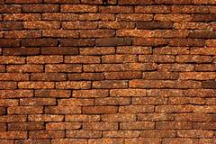 τοίχος εικόνας τούβλου ανασκόπησης rastre στοκ φωτογραφίες με δικαίωμα ελεύθερης χρήσης