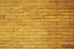 τοίχος εικόνας τούβλου ανασκόπησης rastre Στοκ εικόνες με δικαίωμα ελεύθερης χρήσης