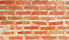 τοίχος εικόνας τούβλου ανασκόπησης rastre Στοκ Φωτογραφία