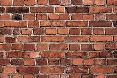 τοίχος εικόνας τούβλου ανασκόπησης rastre Στοκ φωτογραφία με δικαίωμα ελεύθερης χρήσης