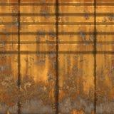 τοίχος κίτρινος ελεύθερη απεικόνιση δικαιώματος
