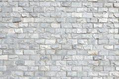 τοίχος κεραμιδιών ανασκό&p Στοκ φωτογραφία με δικαίωμα ελεύθερης χρήσης
