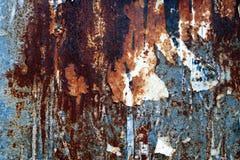 Τοίχος μετάλλων στοκ εικόνες με δικαίωμα ελεύθερης χρήσης