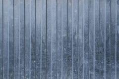 Τοίχος μετάλλων Στοκ εικόνα με δικαίωμα ελεύθερης χρήσης