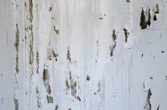 Τοίχος με τη φόρμα Στοκ Φωτογραφία