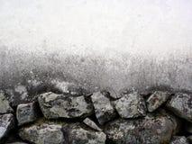 τοίχος ναών Στοκ εικόνες με δικαίωμα ελεύθερης χρήσης