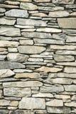 τοίχος ξηρών πετρών ανασκόπη στοκ φωτογραφία με δικαίωμα ελεύθερης χρήσης