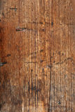 τοίχος ξυλείας που ξεπερνιέται Στοκ φωτογραφία με δικαίωμα ελεύθερης χρήσης