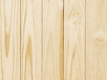 τοίχος ξύλινος Στοκ Φωτογραφίες