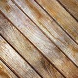 τοίχος ξύλινος Στοκ φωτογραφία με δικαίωμα ελεύθερης χρήσης