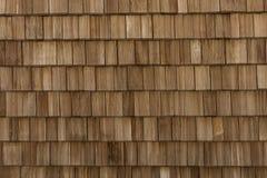 τοίχος ξύλινος στοκ εικόνα με δικαίωμα ελεύθερης χρήσης