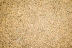 τοίχος πετρών αμμοχάλικο&up Στοκ Φωτογραφίες