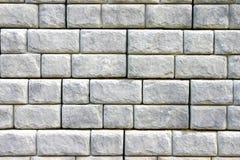 τοίχος πετρών Στοκ φωτογραφίες με δικαίωμα ελεύθερης χρήσης