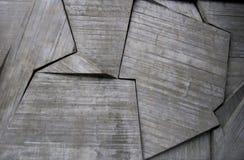 τοίχος πετρών στοκ φωτογραφίες