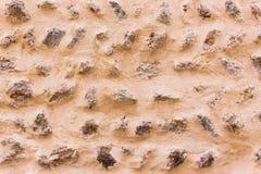 Τοίχος 1 πετρών Masoned στοκ φωτογραφίες