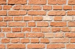 τοίχος πλαισίων Στοκ εικόνες με δικαίωμα ελεύθερης χρήσης