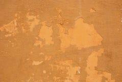 τοίχος προτύπων στοκ φωτογραφίες με δικαίωμα ελεύθερης χρήσης