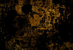 τοίχος προτύπων Στοκ εικόνες με δικαίωμα ελεύθερης χρήσης